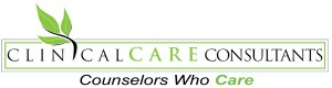 Clinical Care Logo Horizontal cwc 2 copy