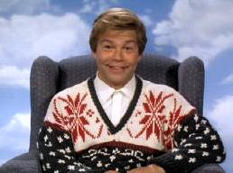 Stuart Smalley (AKA Al Franken)