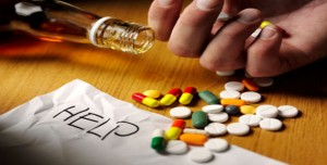 Definition of Addiction Disorders - Drug, alcohol, behaviors, process