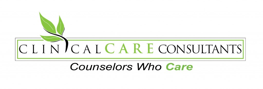 Clinical Care Consultants Ross Rosenberg