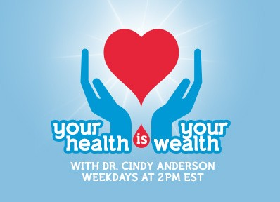 FTNS-Your-Health-is-Your-Wealth-398x288