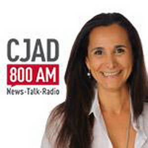 Passion_CJAD_podcasts
