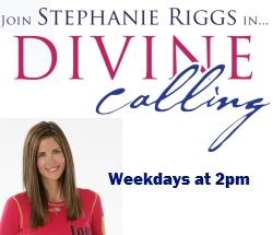 riggs-divine-1