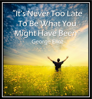 its never too late 3 web2