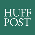 huff post icon