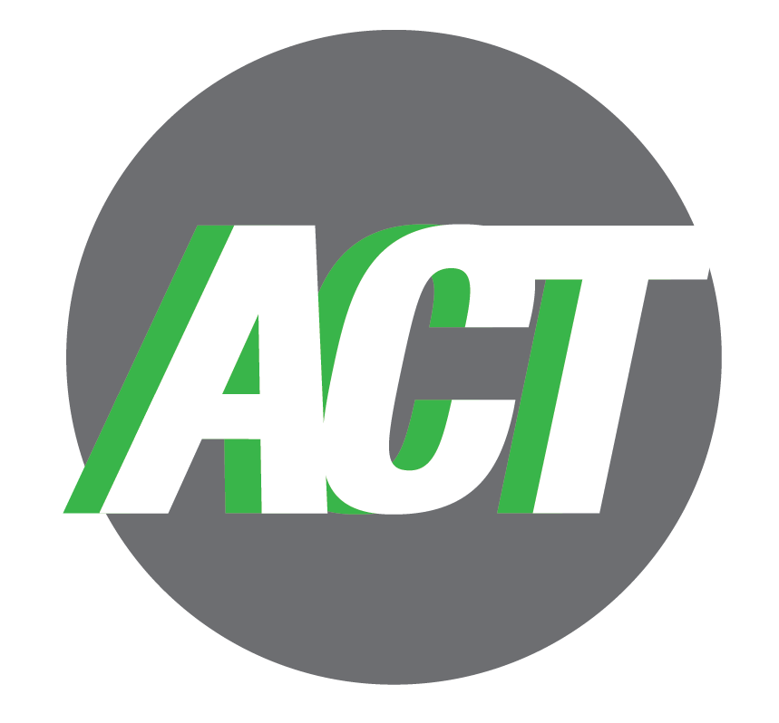 ACT Final logo cr