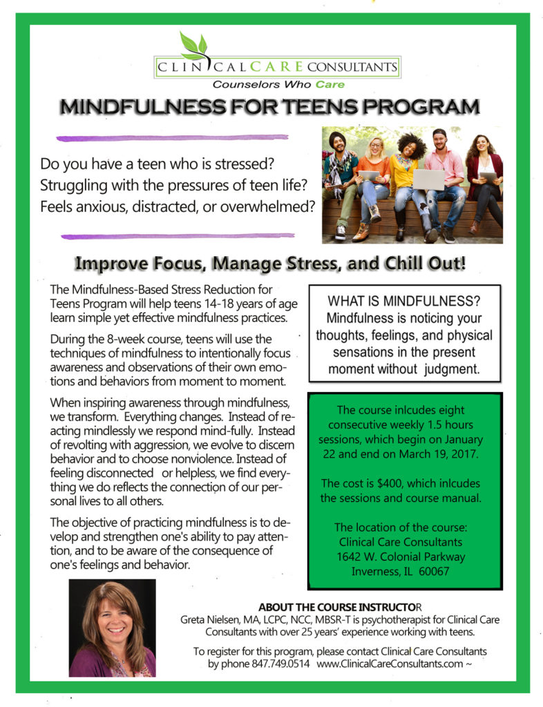 mindfulness-for-teens-program